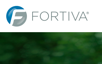 Fortiva Credit Card Mail Offer (FortivaCreditCard.com)