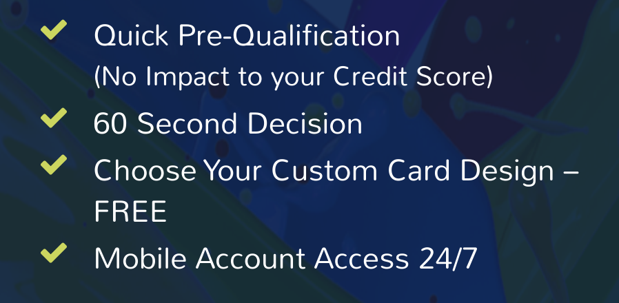 indigo credit card phone number