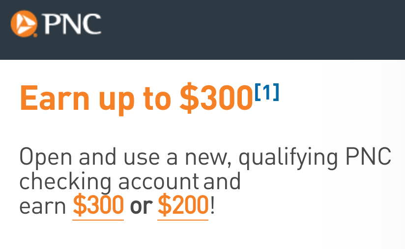 PNC.com/Reward