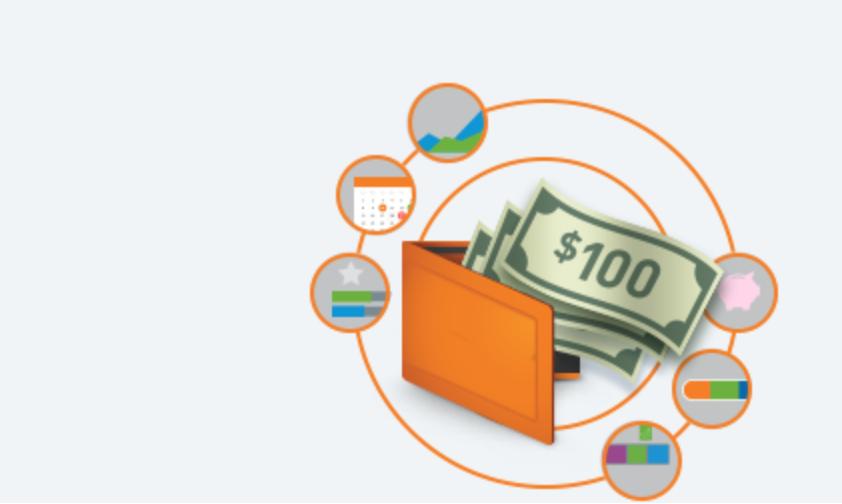 Earn $300 PNC com/MyReward Virtual Wallet Offer Review - logantowncentre