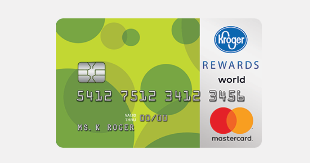 123rewardscard.com
