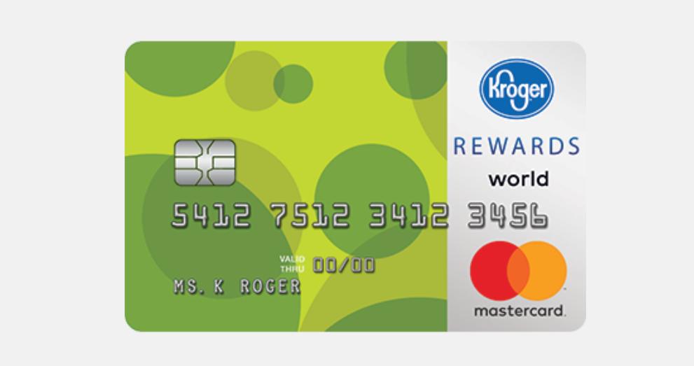 123rewardscard.com payment