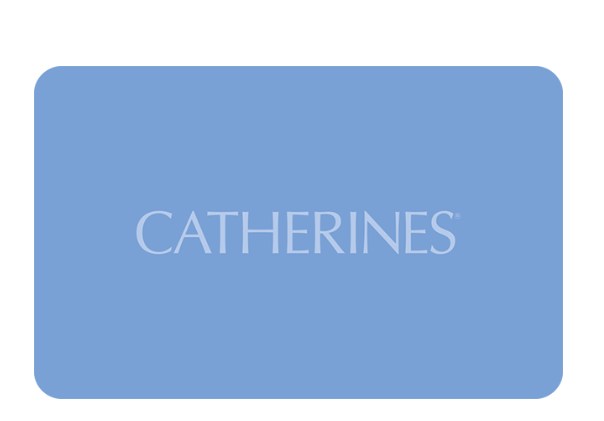 catherinescard.com